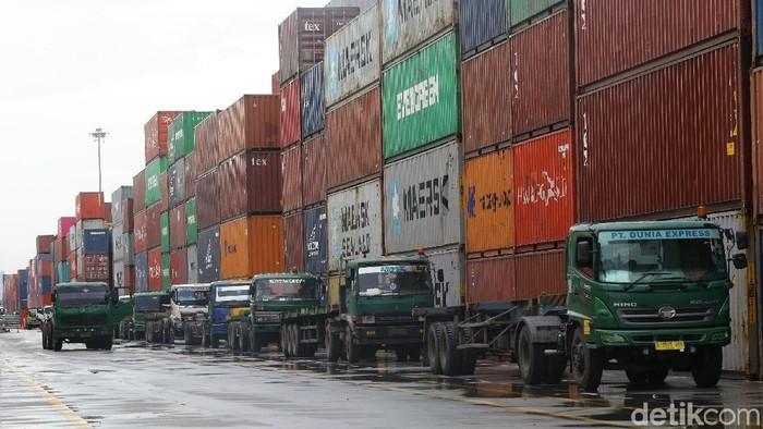 Tarif Pelabuhan Naik, Pengusaha Mainan Terancam Gulung Tikar